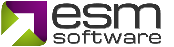 ESM Software