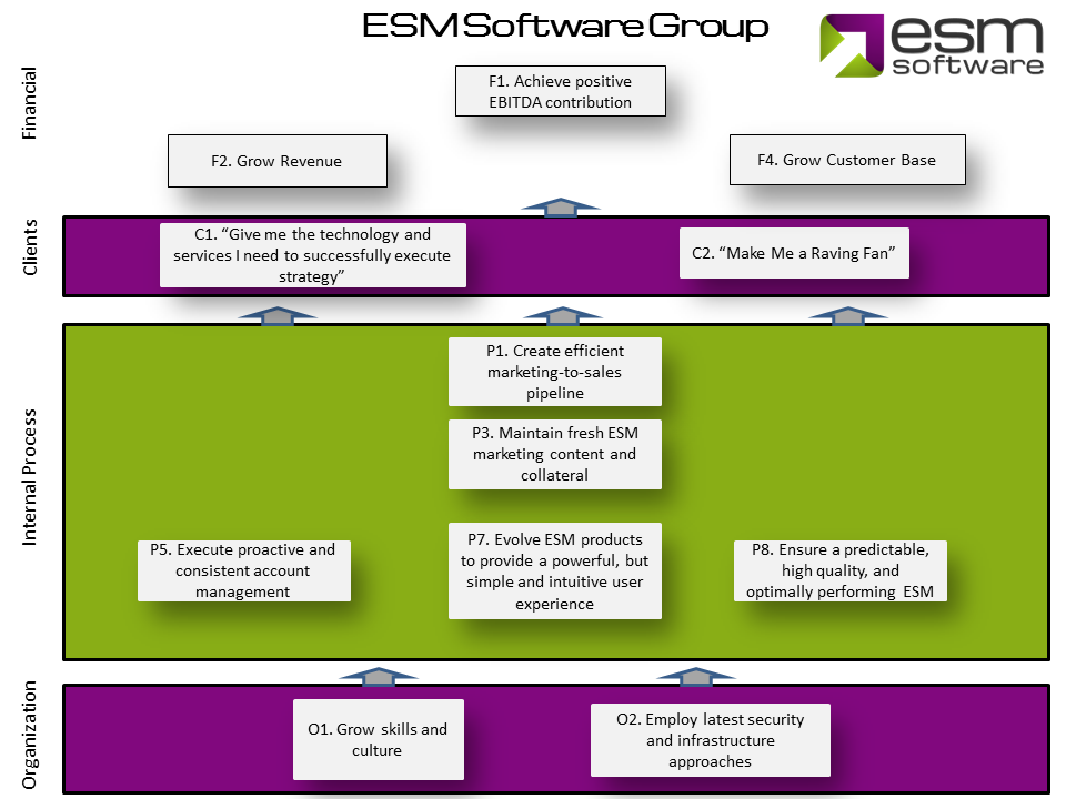 ESM_Strategy_Map2