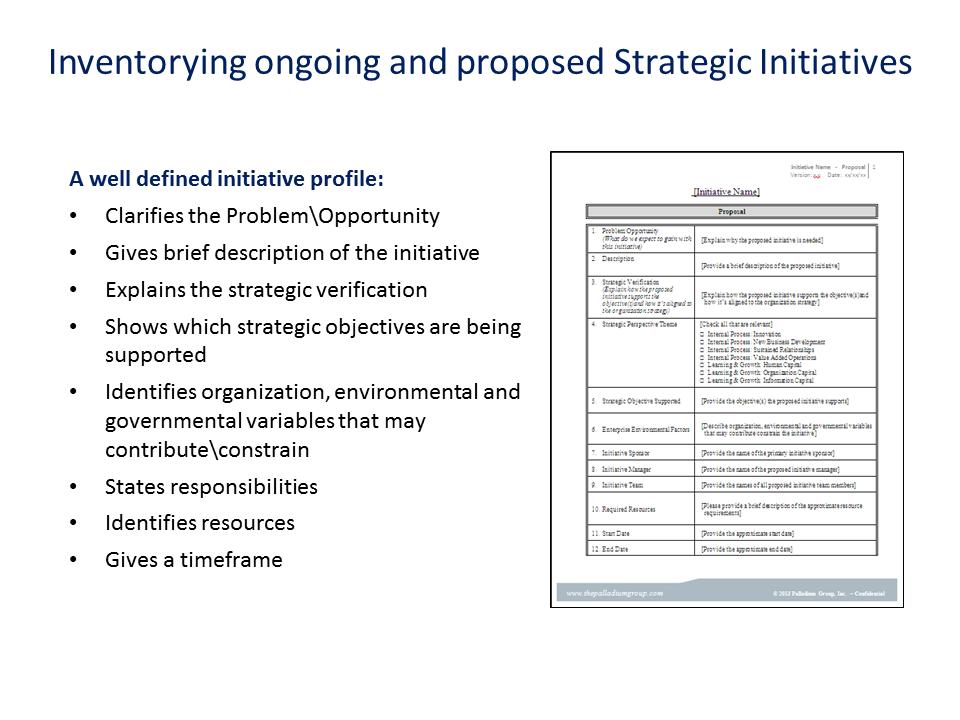 Initiative_Profile_Criteria
