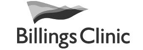 Billings-greyscale.png