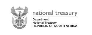 NT-logo_2-greyscale.png