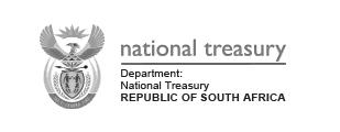 NT-logo_2-greyscale.png