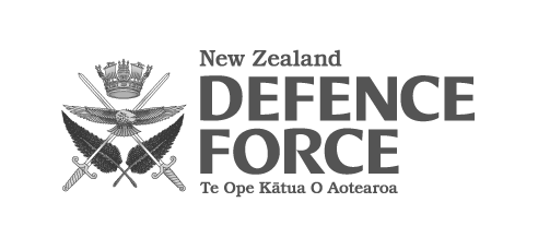 new-zealand-defence-force-logo2-768x436-2.png