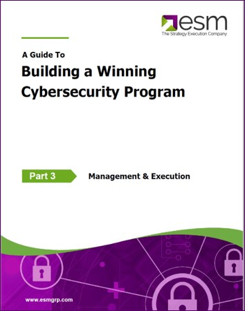 Cyber White Paper Cover Art Part3