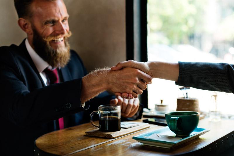 handshake.min.jpg