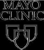 logo-img4